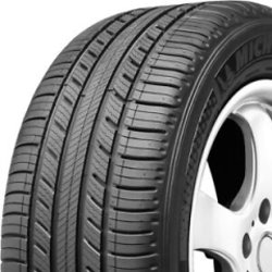 Is Michelin Premier A/S the Best Tire for Honda Accord?
