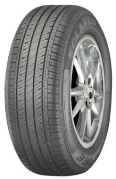 Starfire Solarus AS Top Radial Tire for Honda Accord
