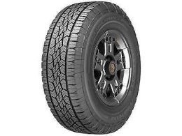 Continental TerrainContact A/T Top Tire For Snow