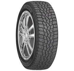 Sumitomo Ice Edge Studable-Winter Radial Top Snow Tire For SUV