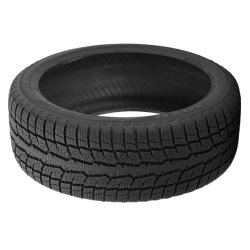 Is the Toyo Observe GSi-6 HP Tires 225/50R18XL 99V Top Snow Tire for SUV?